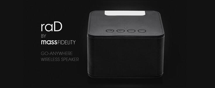 3.7V Lithium Polymer Battery LP605870 2900mAh for Wireless Speaker System