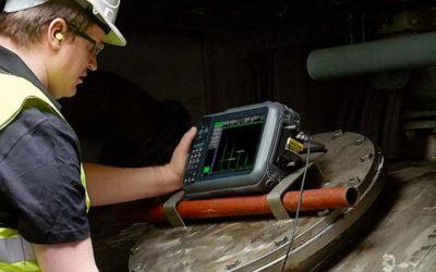 Lithium Battery LP105575 2P 3.7V 10Ah for Flow Detector