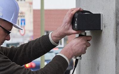 Battery Lithium LP106090 2P 3.7V 14Ah for Ultrasonic Imaging Scanner