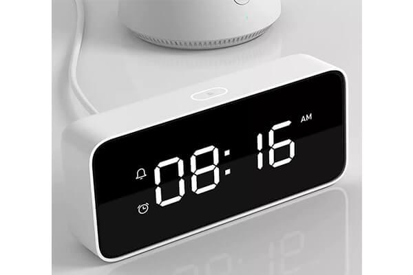 LiPo Batteries for smart-clock